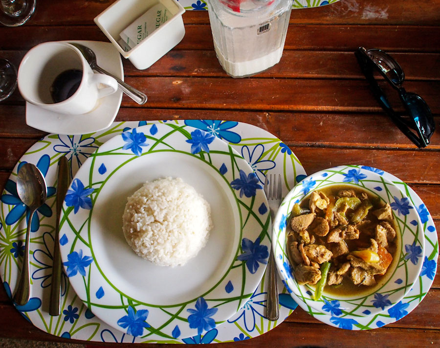 Local filipino food authentic filipino cuisine for Authentic filipino cuisine