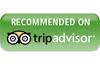 Flower Beach review at Trip Advisor